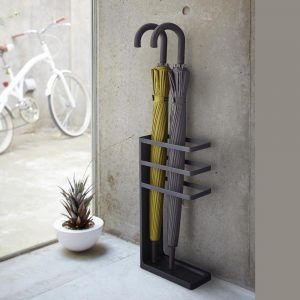 """Umbrella, umbrella stand """"Iko"""""""