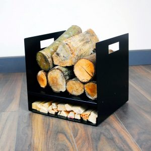 """Firewood stand """"Faust"""""""