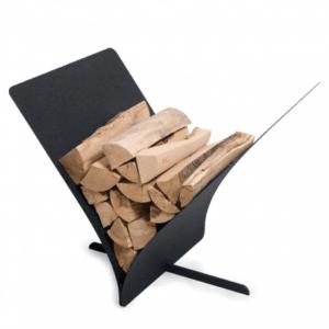 "Firewood stand ""Venus"""