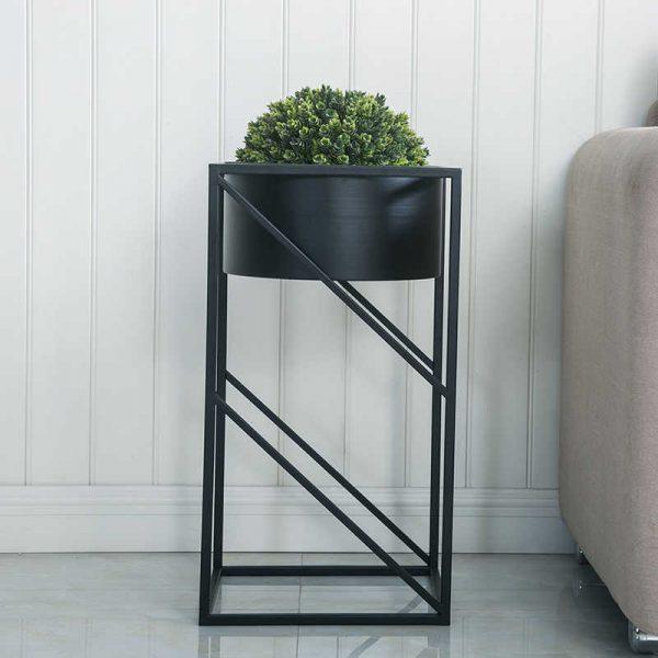 """Vazono stovas """"Planter"""""""