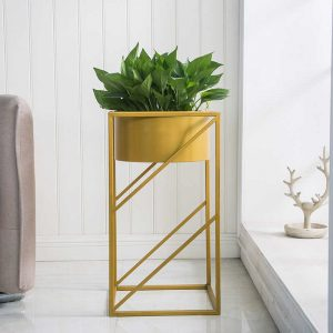 "Planter stand ""Planter"""