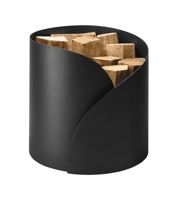 """Rack for Firewood """"Korela"""""""