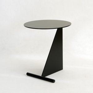 "Coffe table ""Veranga"""