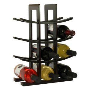 """Wine bottle holder """"Grape"""""""