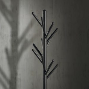 "Hanger ""Palm"""