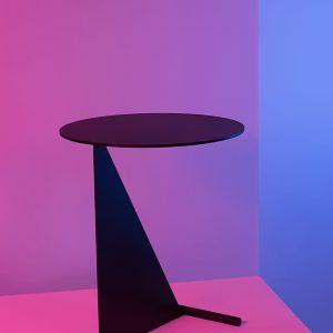 Coffee table Veranga