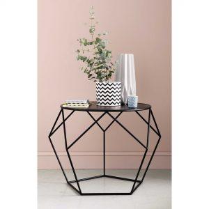 "Coffe table ""Galago"""