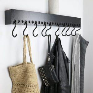 """Hanger """"Hook"""""""
