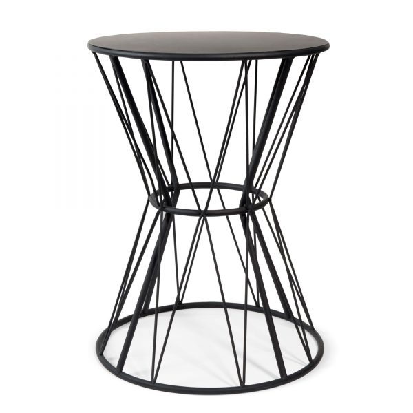 """Coffee table """"Drum"""""""