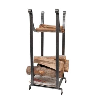 """Firewood stand """"Unara"""""""