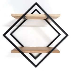"Shelf ""Combo"""