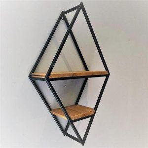 "Shelf ""Rojas"""