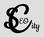 www.seocity.lt logo